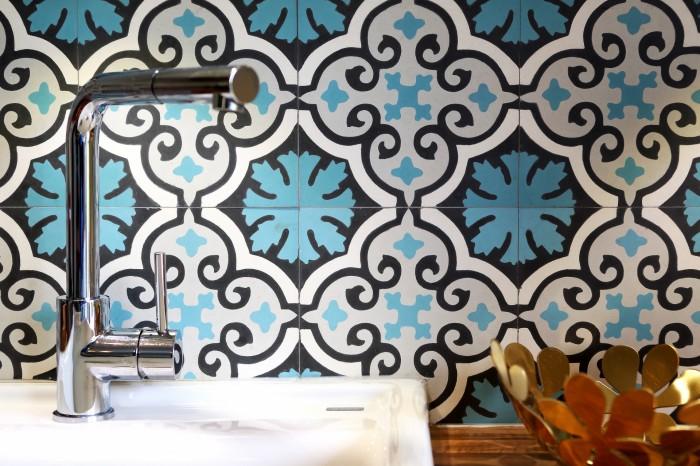 projet luxembourg hollerich agrandir. Black Bedroom Furniture Sets. Home Design Ideas